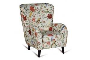 Кресло Джастин 315 - Мебельная фабрика «СМК (Славянская мебельная компания)»