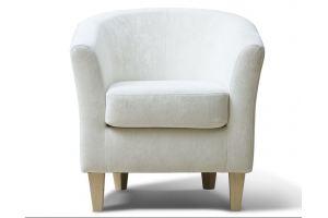 Кресло Дженни - Мебельная фабрика «Brosco»