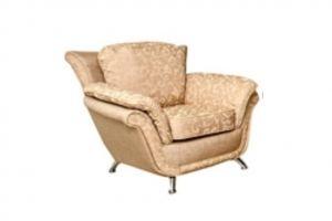 Кресло Джоконда - Мебельная фабрика «Карс-М»