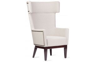 Кресло Джорджия - Мебельная фабрика «Майя»