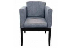 Кресло Джун - Мебельная фабрика «Эвальд»