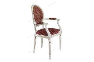 Кресло Эден - Мебельная фабрика «Лидер»