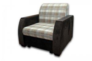 Кресло Эдинбург - Мебельная фабрика «АНТ»