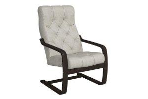 Кресло ЭЛЬБА ЛЮКС - Мебельная фабрика «Твой диван»