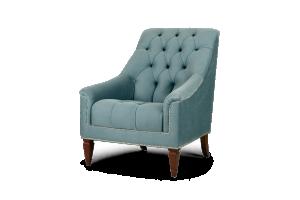 Кресло Элеганс - Мебельная фабрика «Стильная Мебель»