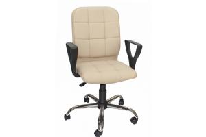 Кресло Элегия М3 - Мебельная фабрика «АЛЕНСИО»