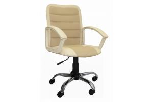 Кресло Элегия М4 - Мебельная фабрика «АЛЕНСИО»
