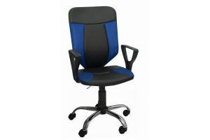 Кресло Элегия S2 - Мебельная фабрика «АЛЕНСИО»
