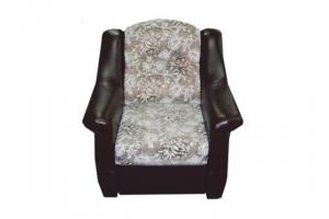 Кресло Елена 4 - Мебельная фабрика «Фато»