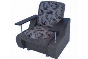 Кресло Элли-книжка 2 - Мебельная фабрика «Элит-М»