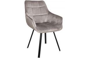 Кресло Emile - Импортёр мебели «Мебель-Кит»