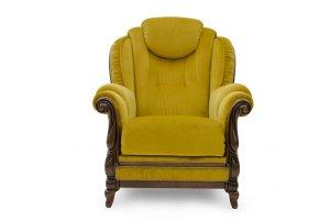 Кресло Emma - Мебельная фабрика «Флоренция»