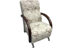 Кресло Энигма - Мебельная фабрика «София»