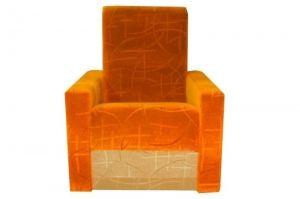 Кресло Енисей - Мебельная фабрика «Гринда»