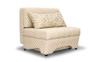 Кресло Эпл с подушкой - Мебельная фабрика «Димир»