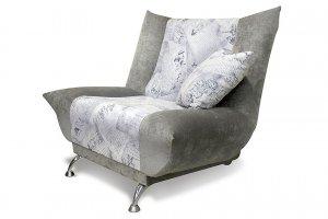Кресло  Ева - Мебельная фабрика «Идиллия»