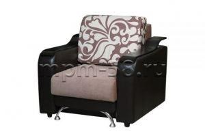 Кресло Евро 4 - Мебельная фабрика «МПМ»