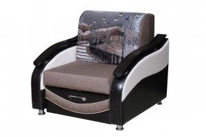 Кресло Евро экспресс 2 - Мебельная фабрика «МПМ»