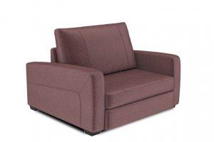 Кресло Эйфель - Мебельная фабрика «Елена»