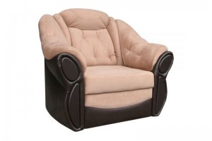 Кресло Фаберже - Мебельная фабрика «Наша Мебель»