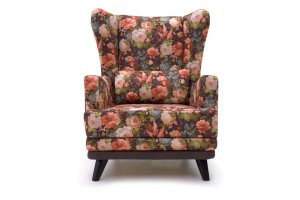 Кресло Fabio - Мебельная фабрика «Флоренция»