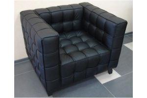 Кресло Фабио - Мебельная фабрика «CHESTER»