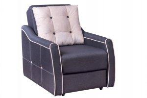 Кресло Фабио - Мебельная фабрика «ЭГИНА»