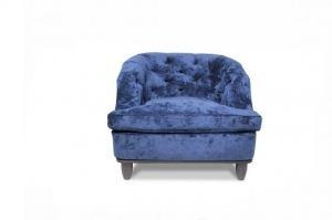 Кресло Fabio - Мебельная фабрика «Аргос»