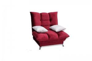 Кресло Фантазия - Мебельная фабрика «Арт-мебель»