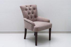 Кресло Фарана - Мебельная фабрика «Новая мебель»