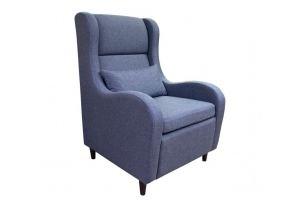 Кресло Фаворит - Мебельная фабрика «Диванов18»
