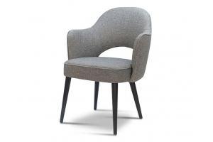 Кресло Felliny - Мебельная фабрика «Ottostelle»
