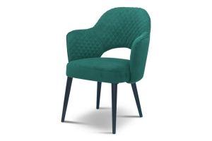 Кресло Felliny lux - Мебельная фабрика «Ottostelle»