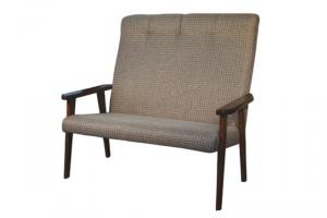 Кресло Феникс 2 - Мебельная фабрика «Фато»