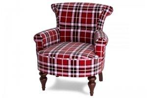 Кресло FETTA - Мебельная фабрика «Эвальд»