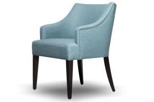 Кресло Филл - Мебельная фабрика «Brosco»