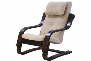 Кресло Флаер каркасный - Мебельная фабрика «БиМ»