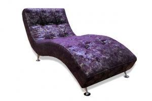 Кресло Флай - Мебельная фабрика «Арт-мебель»