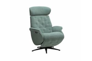 Кресло FLEXLUX Function - Импортёр мебели «THECA»