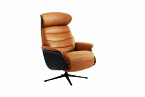 Кресло FLEXLUX Marina - Импортёр мебели «THECA»