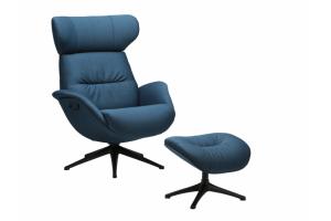 Кресло FLEXLUX More - Импортёр мебели «THECA»