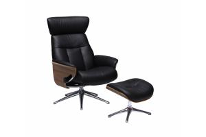 Кресло FLEXLUX Trend - Импортёр мебели «THECA»