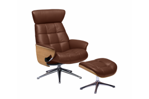 Кресло FLEXLUX Urban - Импортёр мебели «THECA»