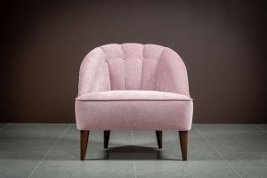Кресло Флирт - Мебельная фабрика «NEXTFORM»