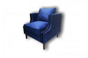 Кресло Флок с ящиком - Мебельная фабрика «Кабриоль»