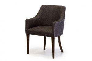 Кресло Флоренция - Мебельная фабрика «FURNY»