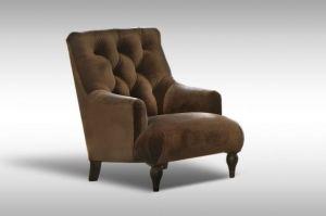 Кресло Флоренция - Мебельная фабрика «Эстетика»