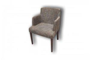 Кресло Форбс - Мебельная фабрика «Кабриоль»