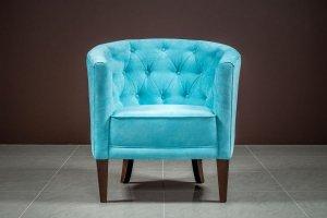 Кресло Форли - Мебельная фабрика «NEXTFORM»