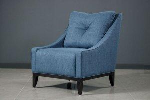 Кресло Форталеза 2 - Мебельная фабрика «NEXTFORM»